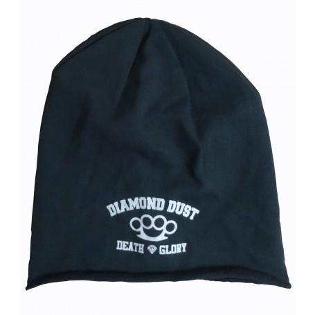 Bonnet Diamond