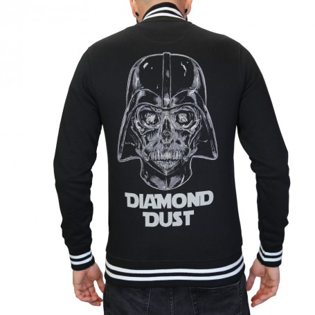 Sweat Shirt BB Vador