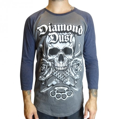 http://www.diam-dust.fr/306-thickbox_default/t-shirt-diamond-dust-kniff-bb-bleu.jpg