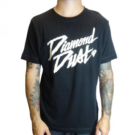 http://www.diam-dust.fr/309-thickbox_default/t-shirt-diamond-dust-dirty.jpg