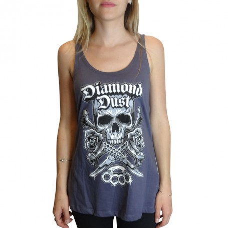 http://www.diam-dust.fr/312-thickbox_default/t-shirt-diamond-dust-kniff-girl-gris-bleu.jpg