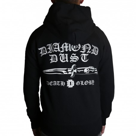 http://www.diam-dust.fr/347-thickbox_default/gotik-knife-hoodie.jpg