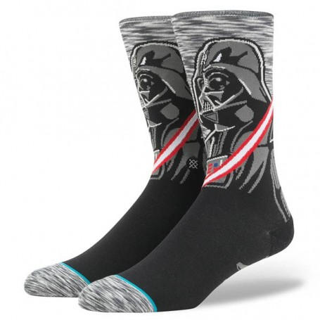 Chaussettes Star Wars Darkside