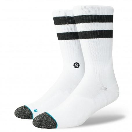 Socks Deathless W