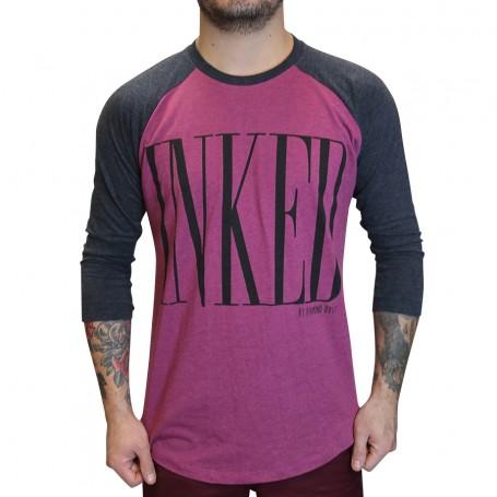 http://www.diam-dust.fr/402-thickbox_default/t-shirt-inked-bb-ruby.jpg