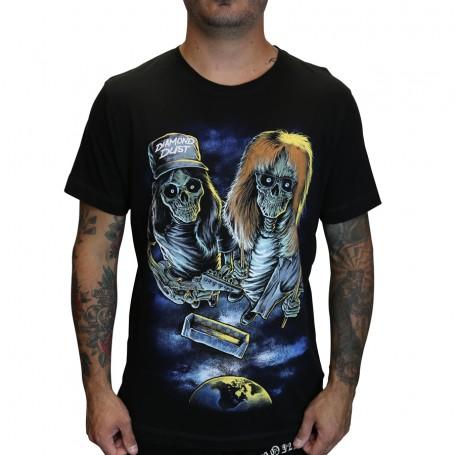 http://www.diam-dust.fr/415-thickbox_default/t-shirt-wayne-skull.jpg