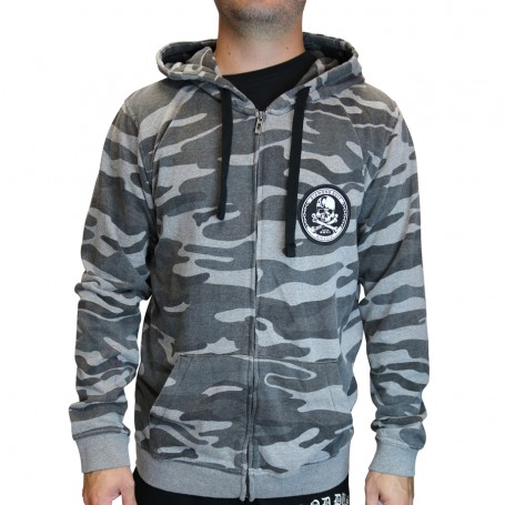 http://www.diam-dust.fr/418-thickbox_default/hoodies-camo-grey.jpg