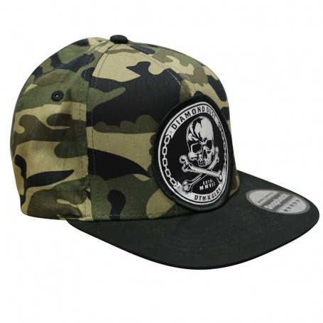 http://www.diam-dust.fr/427-thickbox_default/cap-trucker-skuly-black.jpg
