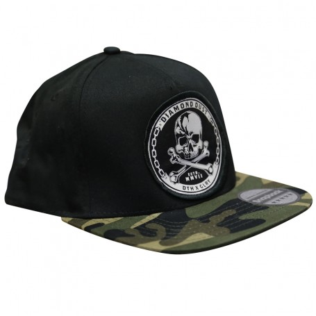 http://www.diam-dust.fr/428-thickbox_default/cap-trucker-skuly-black.jpg