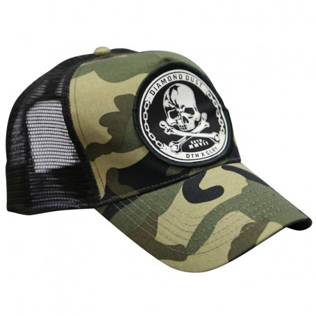 http://www.diam-dust.fr/431-thickbox_default/cap-trucker-skuly-black.jpg
