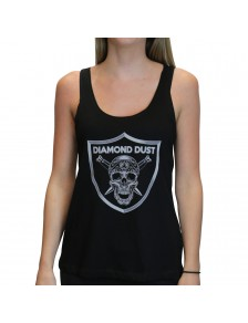 Raiders Girl Long