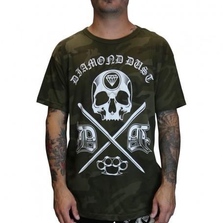 http://www.diam-dust.fr/470-thickbox_default/t-shirt-cross-camo-green.jpg