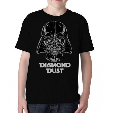 T-Shirt Enfant Vador
