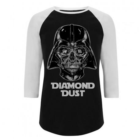T-shirt BB Vador