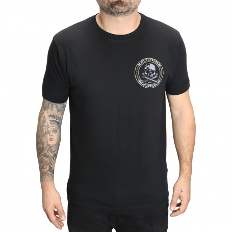 http://www.diam-dust.fr/528-thickbox_default/t-shirt-skully-black.jpg