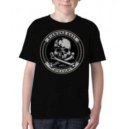 http://www.diam-dust.fr/534-thickbox_default/t-shirt-skully-kids.jpg