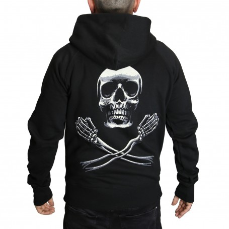 http://www.diam-dust.fr/555-thickbox_default/hoodie-pirate-skull-boy-zip.jpg