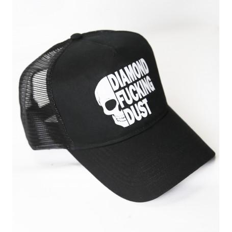 http://www.diam-dust.fr/584-thickbox_default/casquette-fdust-noir.jpg