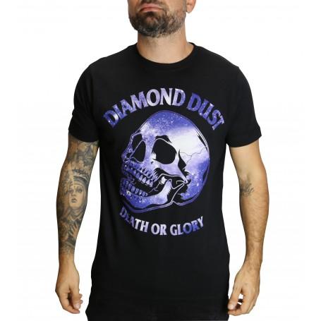 http://www.diam-dust.fr/588-thickbox_default/t-shirt-starskull-noir-homme.jpg