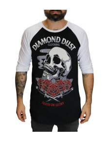 T-Shirt Roskull BB