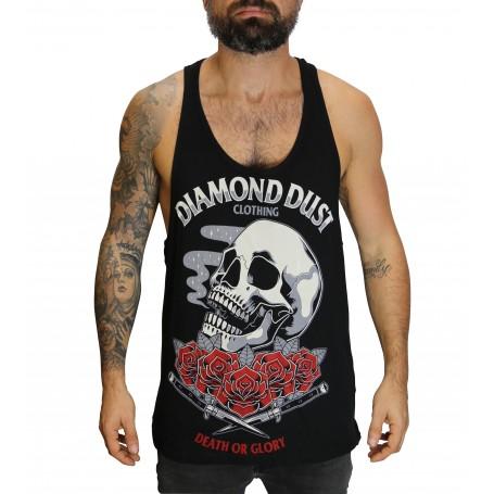http://www.diam-dust.fr/604-thickbox_default/tank-boy-black-roskull.jpg