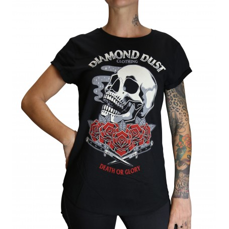 http://www.diam-dust.fr/607-thickbox_default/tank-roskull-girl.jpg