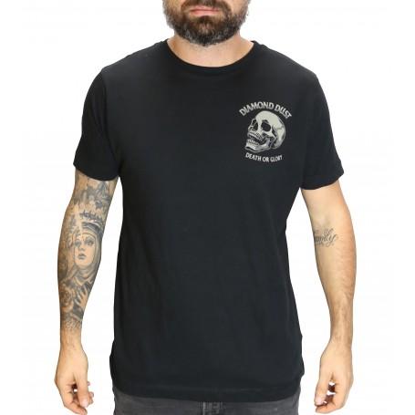http://www.diam-dust.fr/610-thickbox_default/t-shirt-roskull-heart-noir.jpg