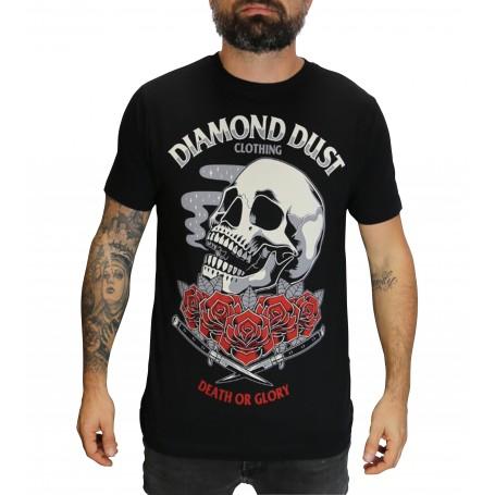 http://www.diam-dust.fr/612-thickbox_default/t-shirt-roskull-noir-homme.jpg