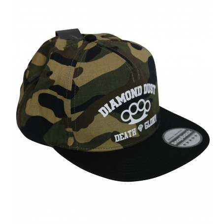 http://www.diam-dust.fr/619-thickbox_default/snapb-knu-blackjungle-camo.jpg