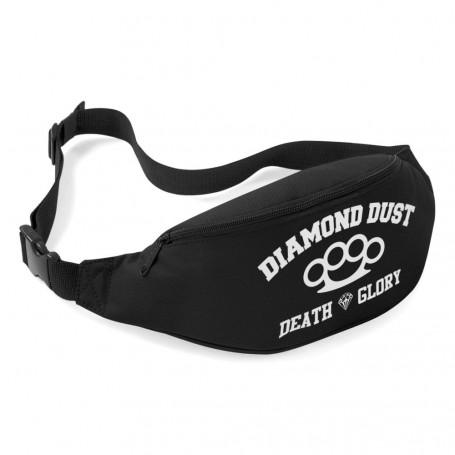 Belt Bag Knuckle Black