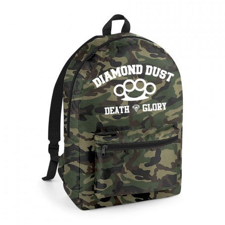 http://www.diam-dust.fr/628-thickbox_default/bag-knuckle-camo.jpg