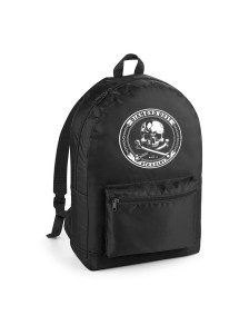 Bag Skuly Black